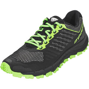 Dynafit Trailbreaker Shoes Herr asphalt/dna green asphalt/dna green