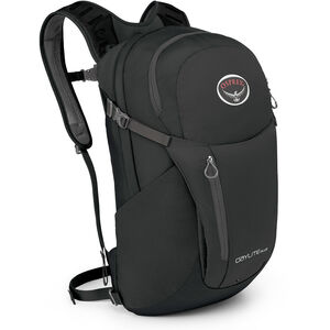 Osprey Daylite Plus Backpack black black