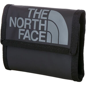 The North Face Base Camp Wallet tnf black tnf black