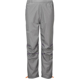 OMM Halo Pants Dam grey grey