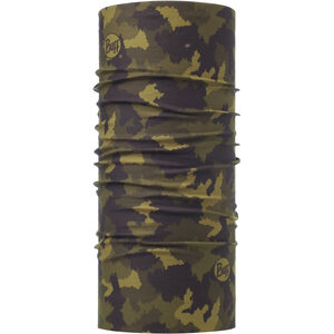 Buff Original Neckwarmer hunter military hunter military