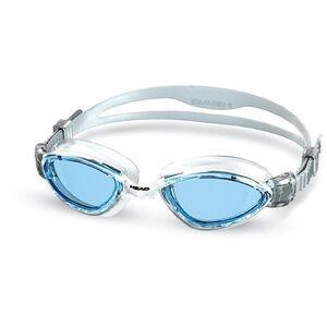 Head Tiger clear-blue clear-blue
