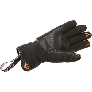Camp G Lite Wind Gloves black black