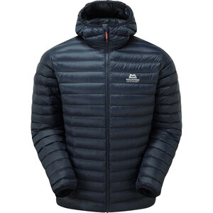 Mountain Equipment Frostline Jacket Herr cosmos cosmos