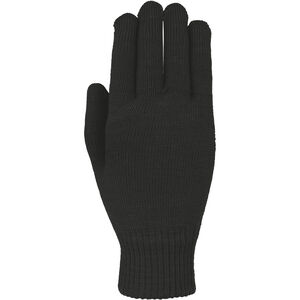 Extremities Field Gloves black black