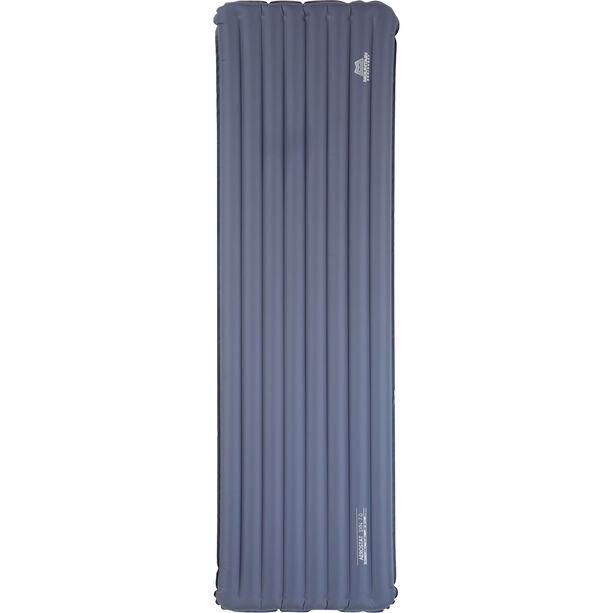Mountain Equipment Aerostat Synthetic 7.0 Sleeping Mat Regular ombre blue