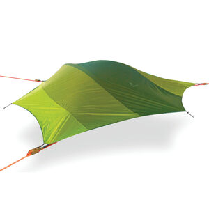 Tentsile Stingray Tree Tent rain forest green rain forest green
