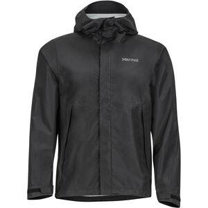 Marmot Phoenix Jacket Herr black black