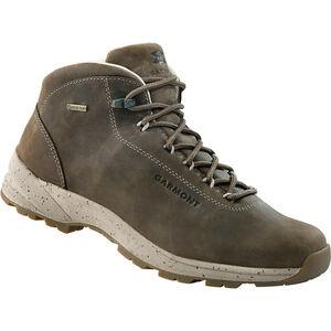 Garmont Tiya GTX Shoes Dam brown brown