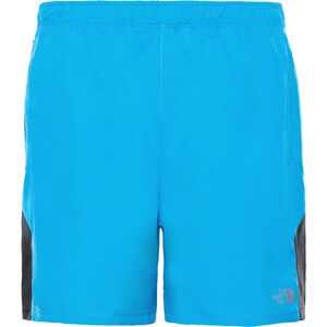 The North Face Ambition Shorts Herr bomber blue bomber blue