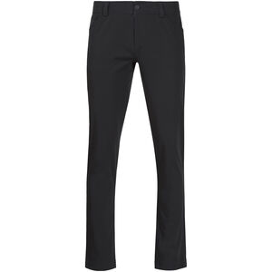 Bergans Oslo Pants Herr solid charcoal solid charcoal