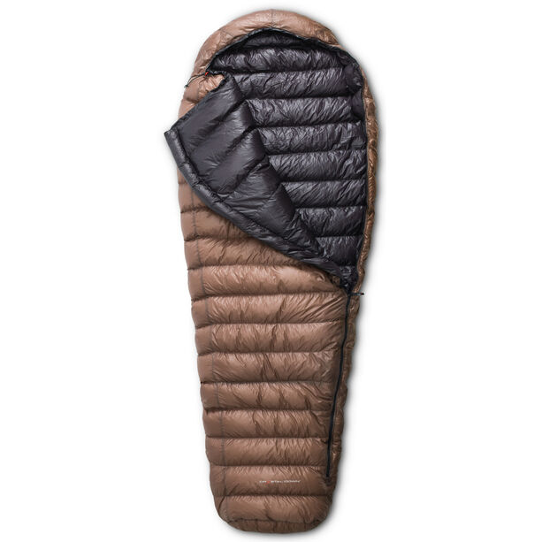 Yeti Passion Three Sleeping Bag L