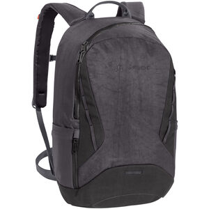 VAUDE Omnis DLX 22 Backpack iron iron