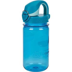 Nalgene Flaska OTF Bottle 0.35 Barn blue/blue blue/blue