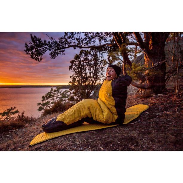 Nordisk Oscar -10° Sleeping Bag XL