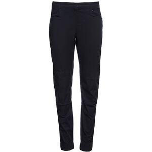 Black Diamond Notion SP Pants Dam Black Black