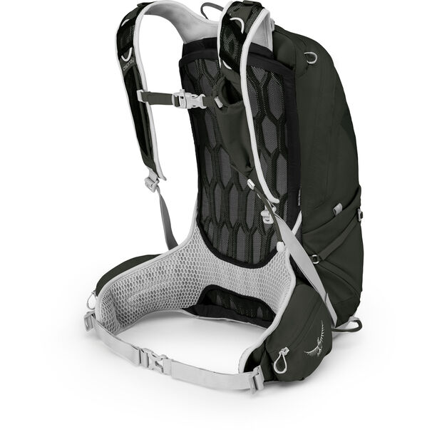 Osprey Talon 22 Backpack Herr yerba green