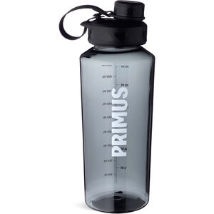 Primus TrailBottle Tritan 1l black black