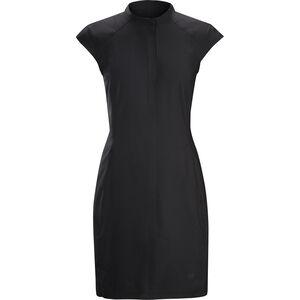 Arc'teryx Cala Dress Dam black