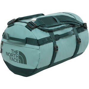 The North Face Base Camp Duffel S Trellis Green/Ponderosa Green Trellis Green/Ponderosa Green