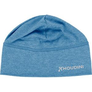 Houdini Dynamic Beanie tumbeling blue tumbeling blue