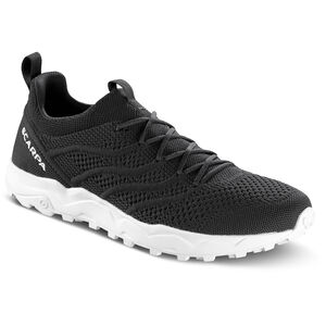 Scarpa Gecko City Shoes black black