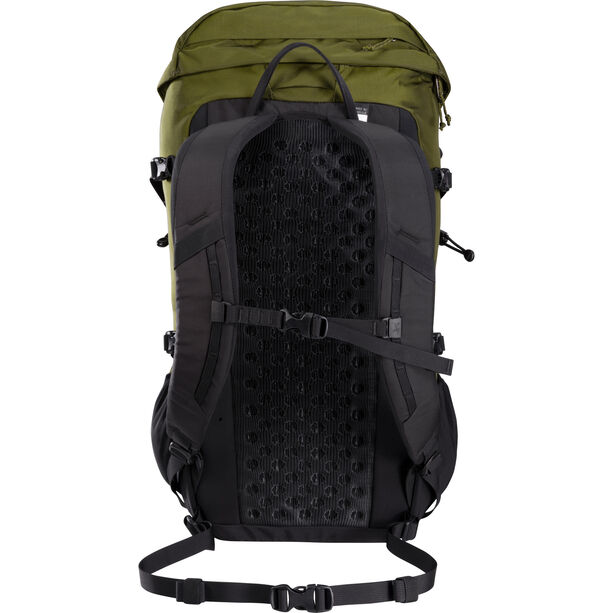 Arc'teryx Brize 25 Backpack bushwhack