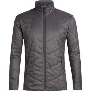 Icebreaker Helix Jacket Herr Monsoon Monsoon