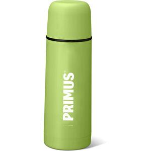 Primus Vacuum Bottle 500ml leaf green leaf green