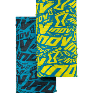 inov-8 Wrag blue blue/yellow blue blue/yellow