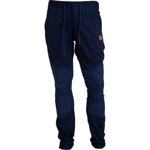 Tufte Wear Leisure Pants Herr dress blues-insignia blue dress blues-insignia blue