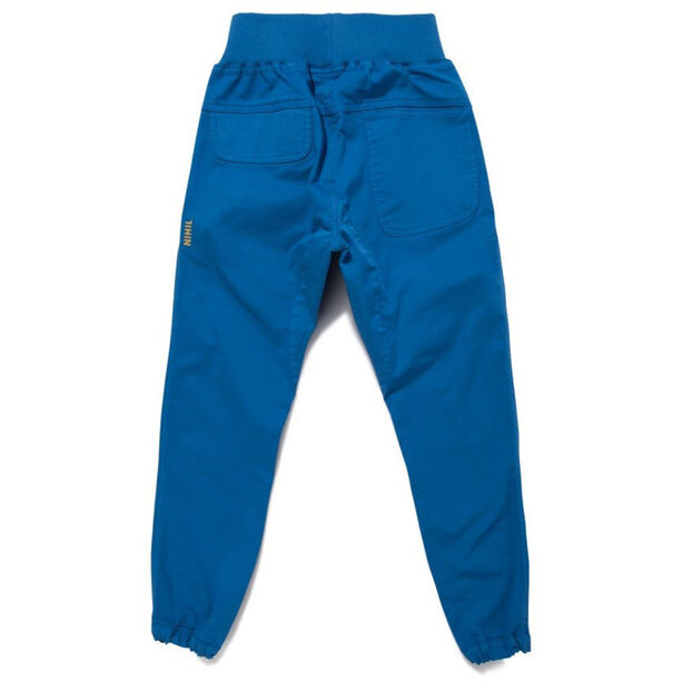 Nihil Ratio Pants Barn vista blue