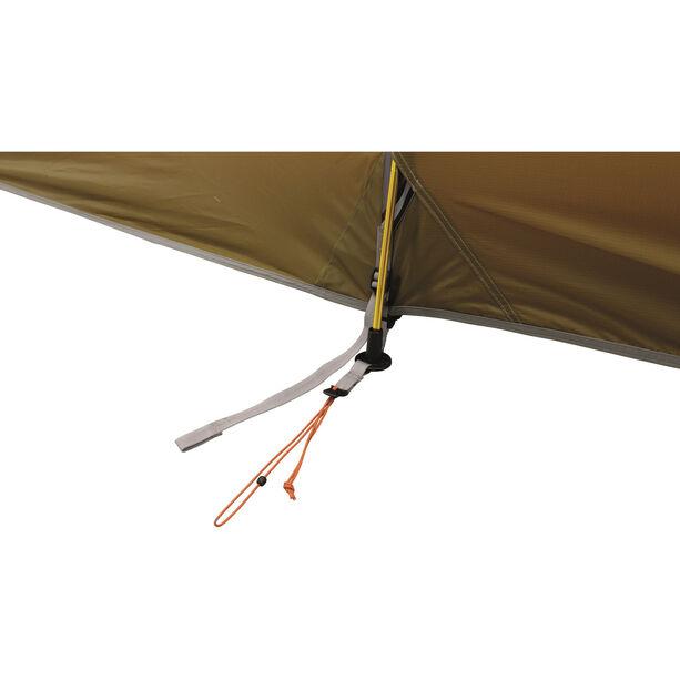 Robens Osprey 3EX Tent