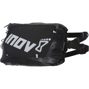 inov-8 All Terrain 3 Waist Pack black black