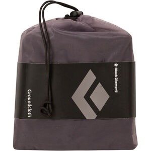 Black Diamond Hilight 2P Ground Cloth