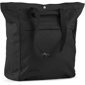 Lundhags Ymse 24 Tote Bag black black