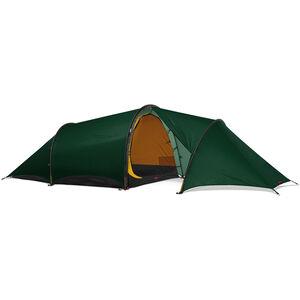 Hilleberg Anjan 3 GT Tent green green