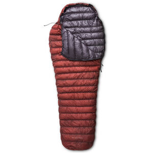 Yeti Fever Zero Sleeping Bag M