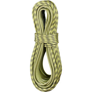 Edelrid Swift Pro Dry CT Rope 8,9mm 70m oasis oasis