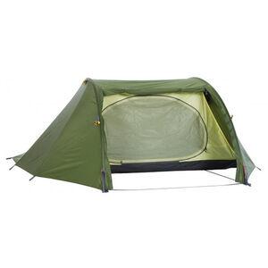 Helsport Fonnfjell Trek 2 Tent green green