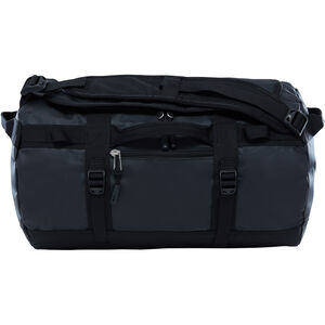 The North Face Base Camp Duffel XS tnf black tnf black