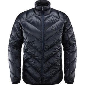 Haglöfs L.I.M Essens Jacket Herr tarn blue tarn blue