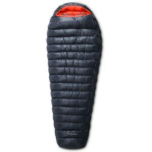 Yeti VIB 250 Sleeping Bag XL