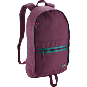 Patagonia Arbor Day Backpack 20l geode purple geode purple