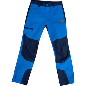 Tufte Wear Pants Barn french blue-insignia blue french blue-insignia blue