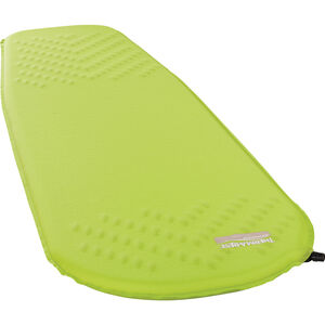 Therm-a-Rest Trail Lite Mat Regular Dam grasshopper grasshopper