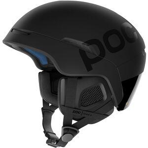 POC Obex BC SPIN Helmet matt black matt black