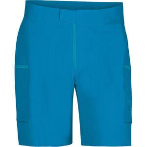 Norrøna /29 Lightweight Flex1 Shorts Herr torrent blue torrent blue