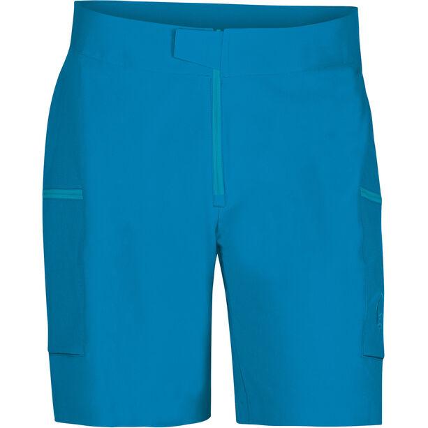 Norrøna /29 Lightweight Flex1 Shorts Herr torrent blue