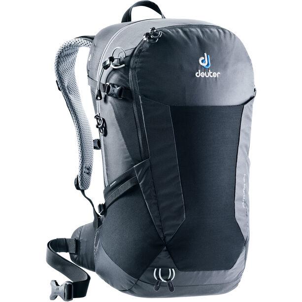 Deuter Futura 24 Backpack black